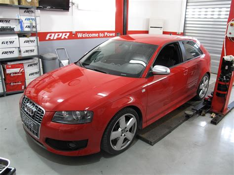 audi s3 2014 specs 2014 audi s3 ii 8p pictures information and specs