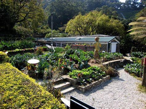 organic gardening the home garden organic gargening learn about what makes an organic garden