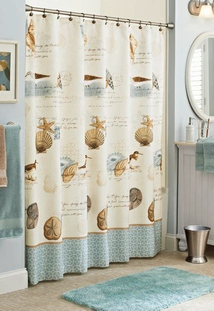 seashell shower curtain walmart best 25 walmart stores ideas on pinterest at walmart