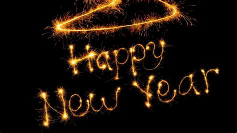 happy new year quotes status and wishes in hindi for