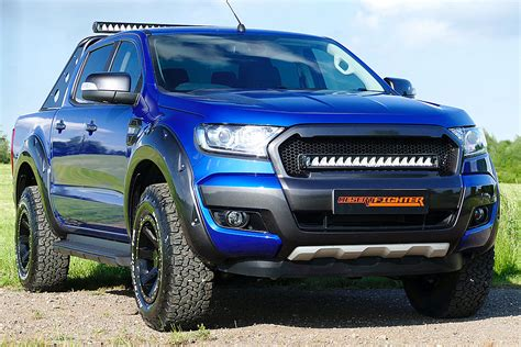 ford ranger raptor 2017 100 ford ranger raptor 2017 ford ranger mid size