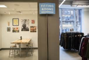 Nordstroms Rack Careers by Nordstrom S Discount Rack Stores Are Key To Retailer S