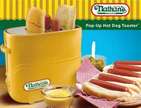 can you bring dogs into walmart nathan s pop up toaster beyond the kitchen sink