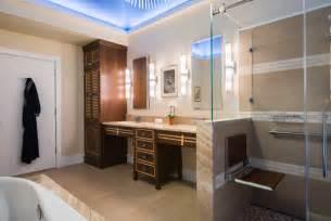 Wheelchair Accessible Bathroom Vanity Luxury Japanese Inspired Ada Accessible Bath Asian
