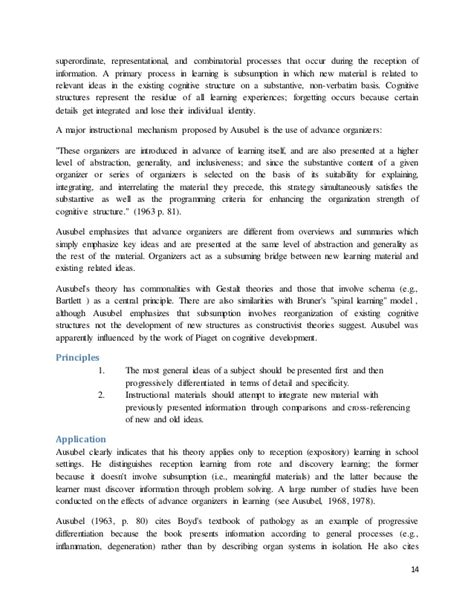 Descriptive Essay Assignment by Objective Of This Assignment Is To Write A Descriptive Essay On Six T