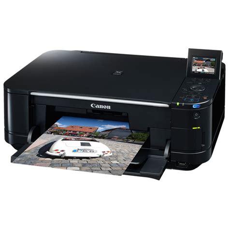 canon service center authorised doorstep canon printer service center in mount