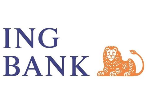 ing orange bank internship operations administration ing school for