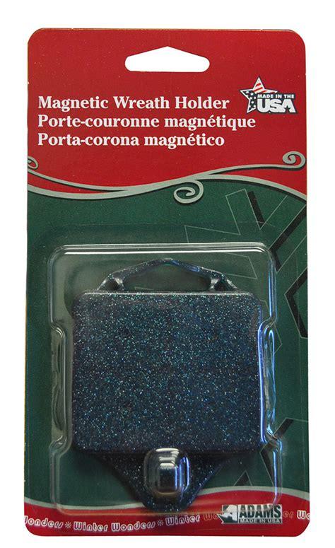 magnetic christmas light clips magnetic wreath hook string light hangers clips