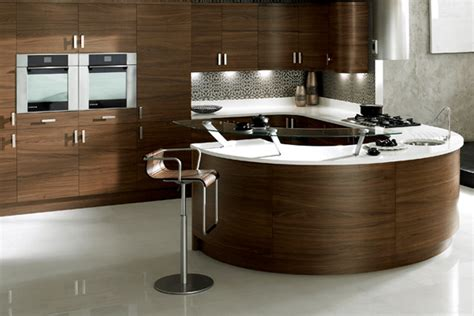 Kitchen Ideas With White Cabinets kitchens doncaster waterside kitchens and bathrooms