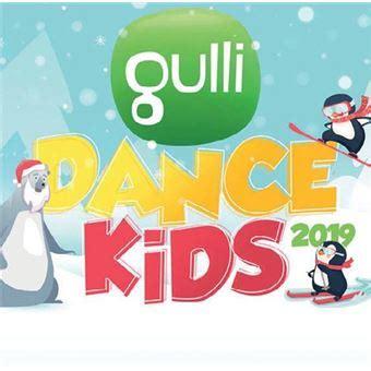 demi lovato album 2019 gulli dance kids 2019 clean bandit demi lovato cd