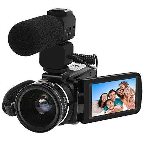best hd cameras top 10 best selling camcorders cameras