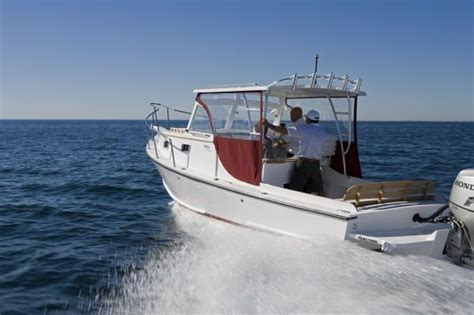 offshore hardtop boats 2011 seaway boats offshore hardtop boats yachts for sale
