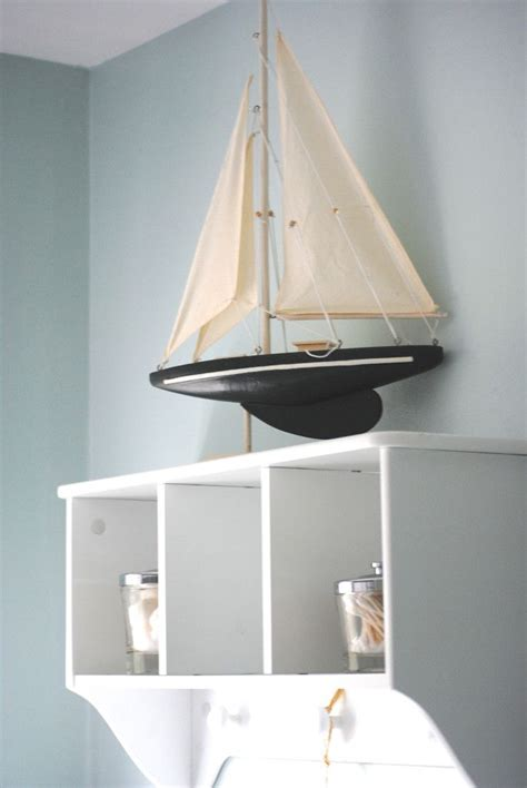 nautical bathroom shelves 17 best images about nautical bathroom decor on pinterest