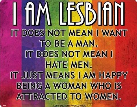 I Am Lgbt lgbt quotes luxury 20 lgbt quotes that melt your