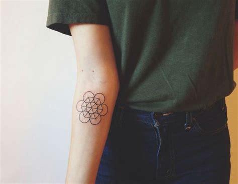 inner forearm tattoo 30 awesome inner forearm ideas