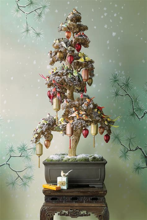 tree decorating ideas christmas tree decorating ideas for 2016