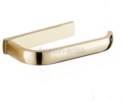 accessori bagno di lusso acquista all ingrosso accessori da bagno di lusso