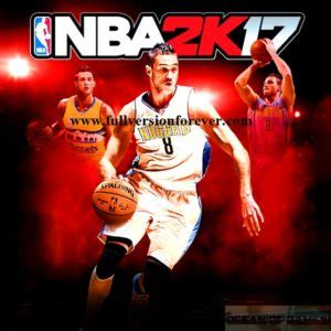 intrusion 2 how to get full version nba 2k17 game free download latest full version full