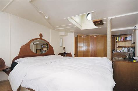 2 bedroom houseboat for sale 2 bedroom house boat for sale in poplar dock marina e14 e14