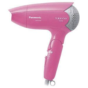 Panasonic Hair Dryer South Africa himeji distribution center rakuten global market panasonic hair dryer turbodry eh5101p p x 3