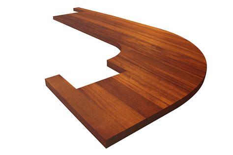 küchenarbeitsplatten günstig granit arbeitsplatte dockarm