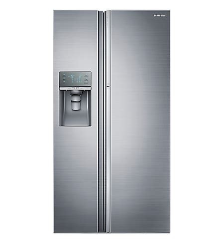samsung fridge refrigerators fridges in india samsung india