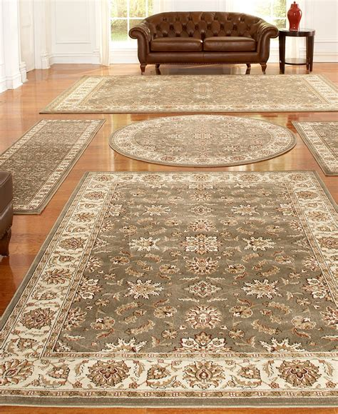 accent rug sets area rug sets ehsani fine rugs