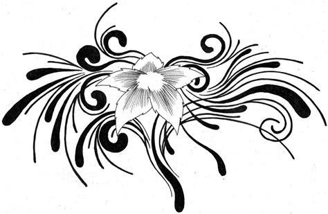buat tulisan tribal online gambar bunga tribal joy studio design gallery best design