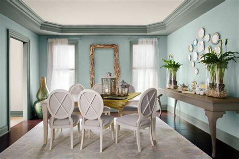 Farbliche Wandgestaltung Ideen by Farbliche Raumgestaltung F 252 R Eine Gute Laune Archzine Net