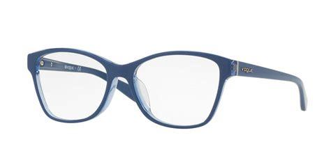 vogue vo2998f alternate fit eyeglasses free shipping