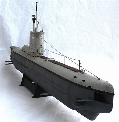 types of model boats modeler s miniatures magic