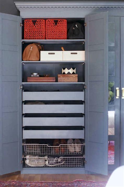 ikea pax system contemporary closet benjamin moore