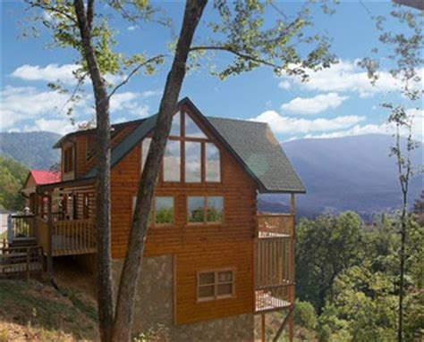 Best Cabins In Usa by 23 Best Images About I Wanna Go On Tuscany