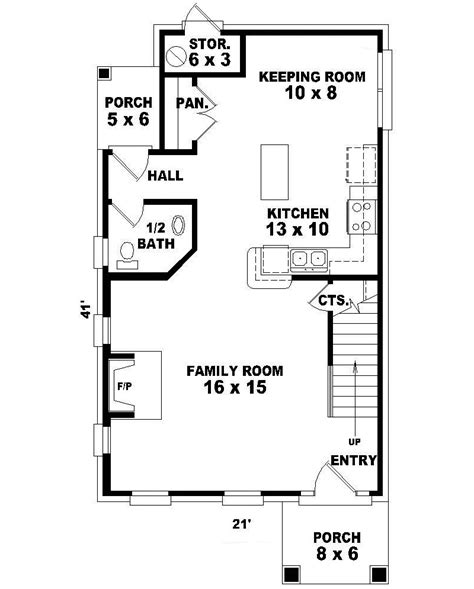 house plans with keeping room off kitchen house plans with keeping rooms off kitchen