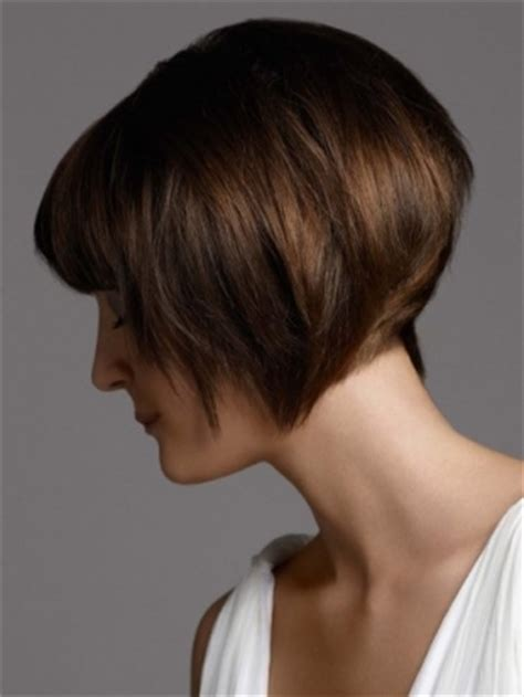 is the wedge haircut still in 2015 short bob wedge hairstyles 2013 short hairstyle 2013