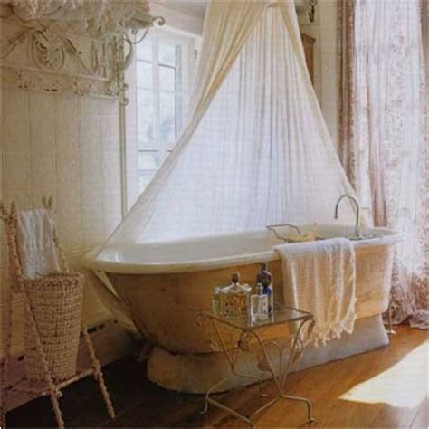 romantic bathroom ideas key interiors by shinay romantic bathroom design ideas