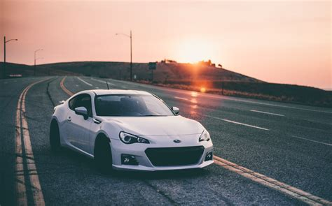 subaru windows wallpaper subaru brz 4k ultra hd wallpaper background image