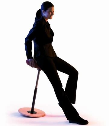 Varier Move Standing Stool by 50 Best Seating Images On Barber Chair Arm
