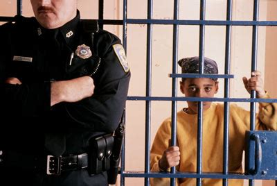 Iii Criminal Record Oldissues Juvenile Crime