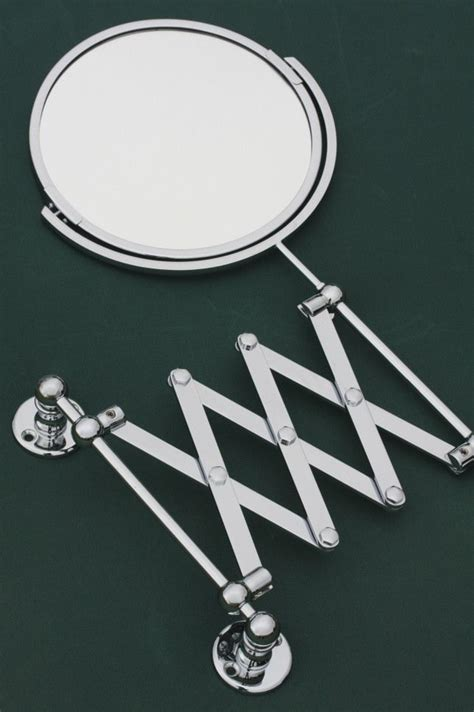 17 best ideas about extendable shaving mirrors on 17 best ideas about extendable shaving mirrors on