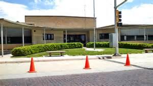 Dodge Elementary School Dodge City School Renovations Run High Ksn Tv
