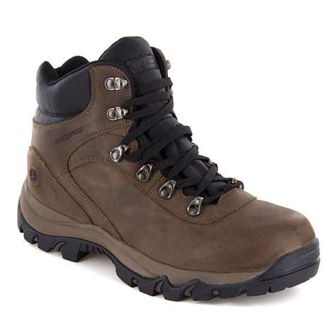 northside mens apex mid hiking shoes