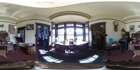 Interior Hdri by Texture Interior Hdri 6 Interior Hdri Lugher Texture