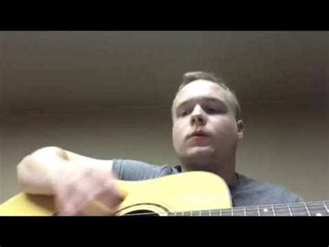 Chris Gettin You Home by Chris Gettin You Home Cover By Gary Burk Ii