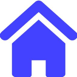 the personal house insurance personal insurance