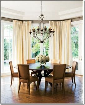 nate berkus dining room nate berkus dining room home improvement pinterest