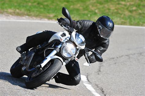 Motorradvermietung Karlsruhe by Michelin 20 Aktion Motorrad News