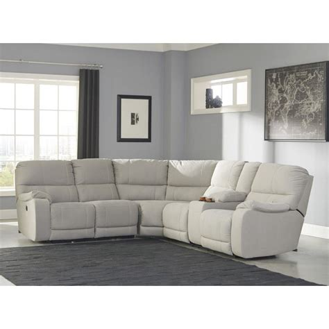 sectional sofas wi 2018 popular eau wi sectional sofas