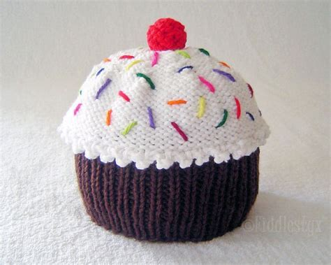 cupcake knitted hat pattern free cupcake knit hat pattern free new calendar template site