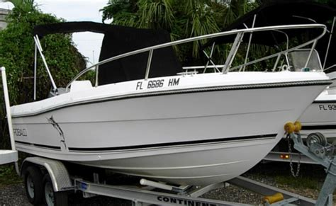 robalo boat covers cobia boats robalo boat covers